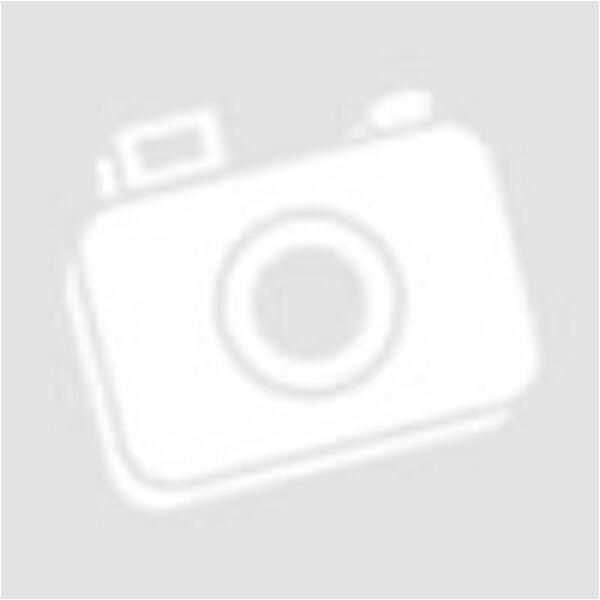 Ujjatlan halványrózsaszín kismama szoptatós hálóing - Lupoline